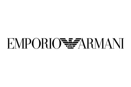 low priced 4b8a4 4739c EMPORIO ARMANI(エンポリオ アルマーニ)| BRAND INDEX ...