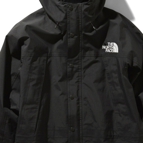<THE NORTH FACE/ザ・ノースフェイス>MOUNTAIN LIGHT JK