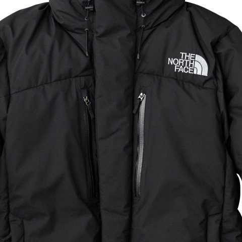 <THE NORTH FACE/ザ・ノースフェイス>BALTRO LIGHT JK