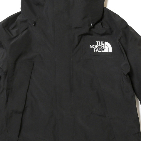 <THE NORTH FACE/ザ・ノースフェイス>MOUNTAIN JACKET