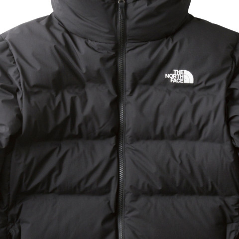 <THE NORTH FACE/ザ・ノースフェイス>BELAYER PARKA