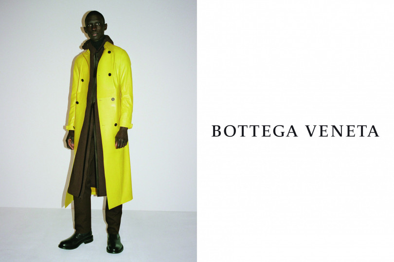 official photos e5161 261d5 BOTTEGA VENETA/ボッテガ・ヴェネタ> 限定&先行アイテムが ...