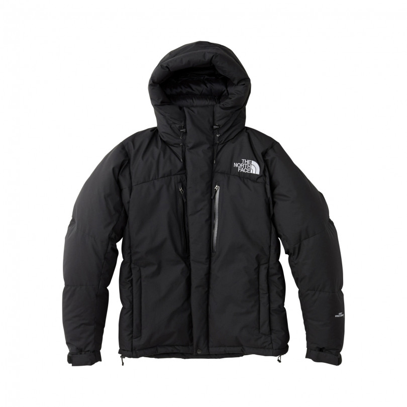 THE NORTH FACE BALTRO LIGHT JK