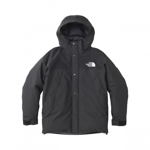 <THE NORTH FACE/ザ・ノースフェイス>MOUNTAIN DOWN JK