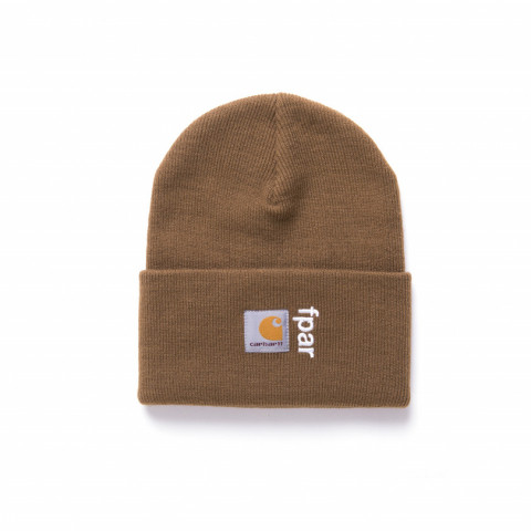 <FORTY PERCENT AGAINST RIGHTS × Carhartt WIP>FPAR Beanie 4,620円