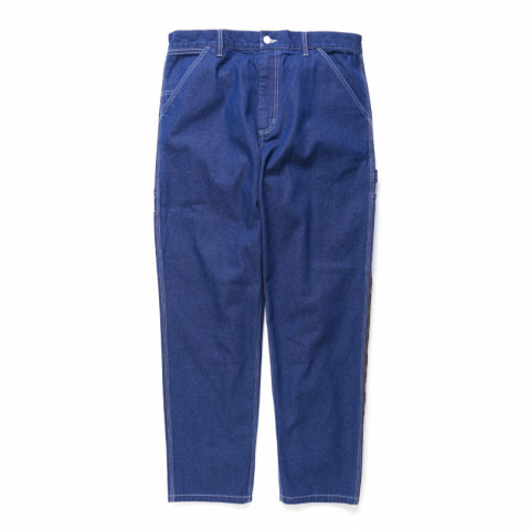 <FORTY PERCENT AGAINST RIGHTS × Carhartt WIP>FPAR Single Knee Pant 23,100円