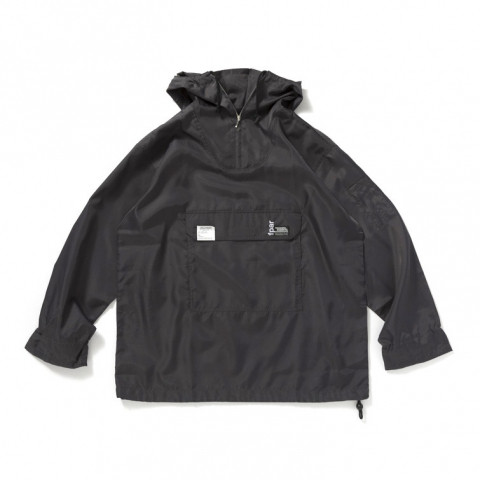<FORTY PERCENT AGAINST RIGHTS  × 寅壱>192TIFP-JKM01S PULLOVER_TRAICHI 813 7,700円