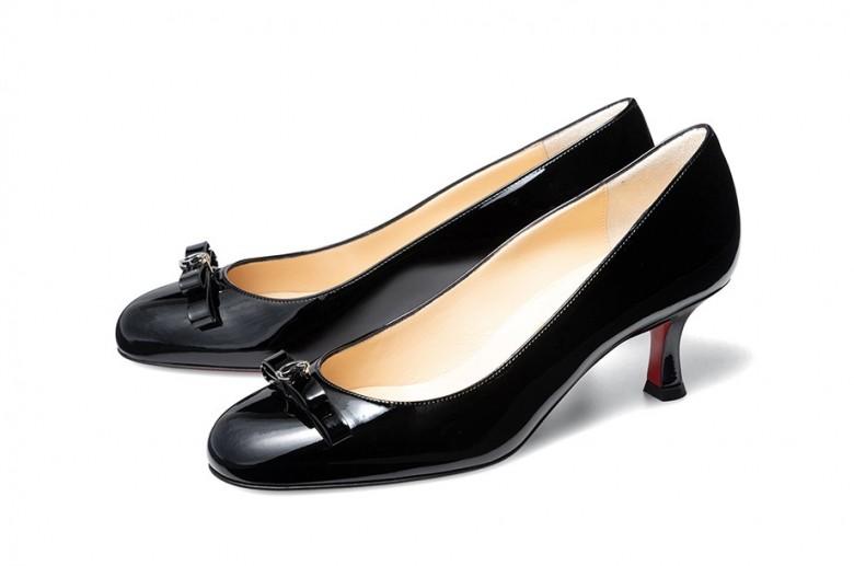 マスターピースが揃ったウィメンズシューズ10選。|ISETAN靴博2020