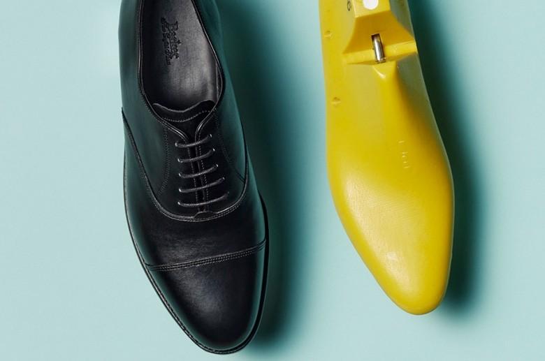 国内外の主要メーカーが提案するミレニアルラスト、 その形と靴|ISETAN靴博2020
