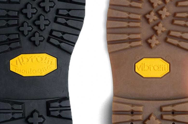 〈ヴィブラム〉「コンパウンド(配合)」が拓く靴の未来。|ISETAN靴博2020