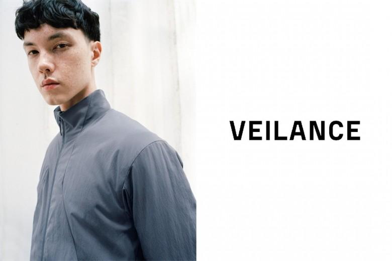 〈ヴェイランス〉人気のアウターも充実!2020年秋冬コレクションが圧倒的な品揃えで登場。