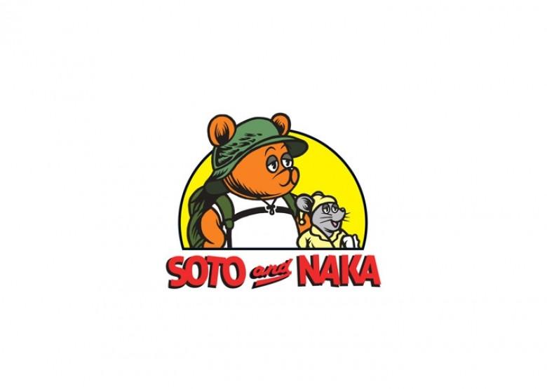 """キャンプもおうち時間も""""五感""""で楽しもう!総勢50ブランドが参加する「SOTO and NAKA」イベント開催。【10月13日更新】"""