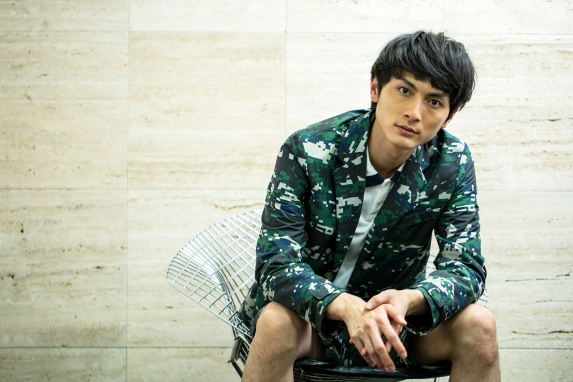 高良健吾の画像 p1_28