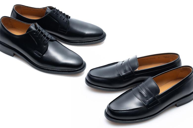 スペインの有力メーカーによる、 最強コスパ靴!足数限定の<クルーガー&ブレント>開発秘話 ISETAN靴博2...